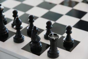 chess-140340_960_720