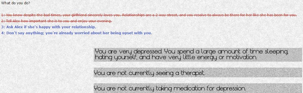 depressionquest1