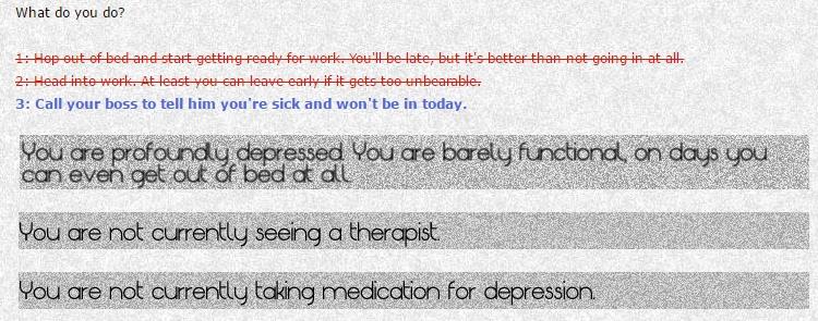 depressionquest3
